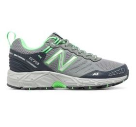 New balance Women's 573v3 Trail