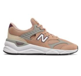 New balance Women's X-90 Reconstructed