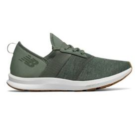 New balance Women's FuelCore NERGIZE