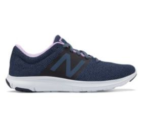 New balance Women's Koze