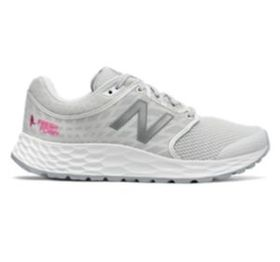 New balance Women's Fresh Foam 1165 Pink Ribbon
