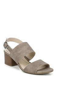 LifeStride Roxanne Sandal - Wide Width Available