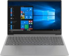 "Lenovo - 330S-15IKB 15.6"" Laptop - Intel Core i5 -"