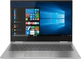 "Lenovo - Yoga 730 2-in-1 13.3"" Touch-Screen Laptop"