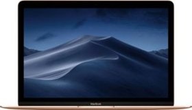 "Apple - MacBook 12"" Retina Display - Intel Core m3"
