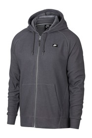 Nike Optic Zip-Up Hoodie