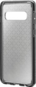 Platinum - Protective Case for Samsung Galaxy S10