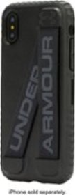 Under Armour - Protect Handle-It Case for Apple® i