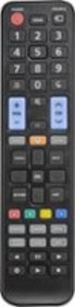 Insignia™ - Replacement Remote for Samsung TVs - B