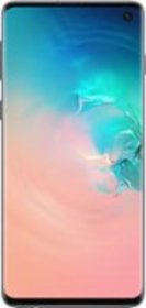 Samsung - Galaxy S10 with 512GB Memory Cell Phone