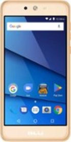BLU - Grand M2 3G with 8GB Memory Cell Phone (Unlo