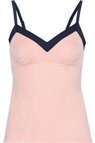 COSABELLA Jeanne stretch-jersey camisole