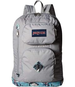 JanSport Springing Garden