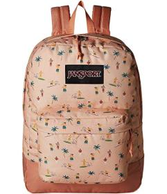 JanSport Black Label SuperBreak®