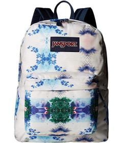 JanSport Flamingo Garden
