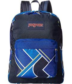 JanSport Center Court