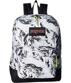 JanSport Marbled