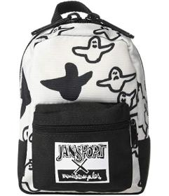 JanSport MG X Jansport Flight