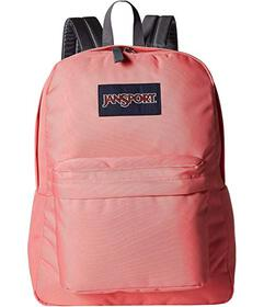JanSport SuperBreak®