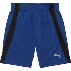 Puma YOUTH PERFORMANCE SHORTS