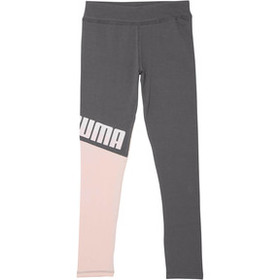 Puma Color Block Women's Leggings