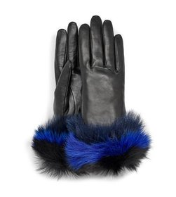 UGG Sheepskn Cuff Glove