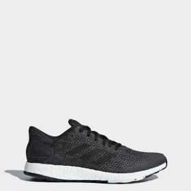 Adidas Pureboost DPR Shoes
