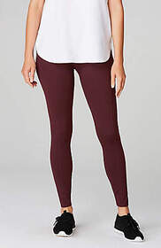 Fit Out & About Leggings