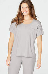 Sleep Ultrasoft Relaxed Tee