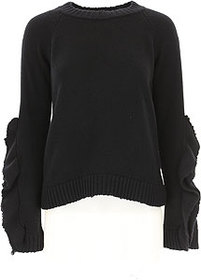 RED Valentino Sweater for Women