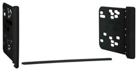 Metra - Installation Kit for Select Ford, Lincoln,
