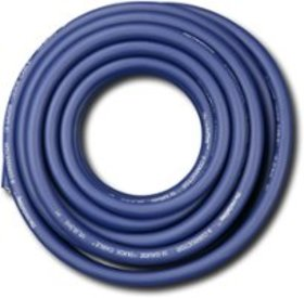 Metra - 20' Multiconductor Cable for Most Vehicles