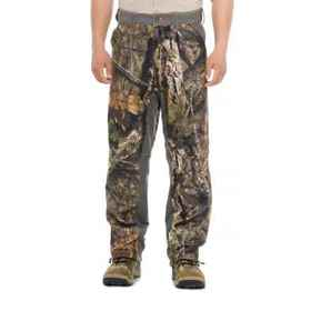 NOMAD Mergence Soft Shell Pants (For Men and Big M