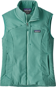 Patagonia Nano-Air Insulated Vest - Women's