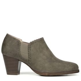 LifeStride Women's Joelle Medium/Wide Bootie