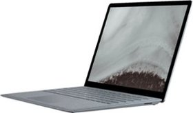 "Microsoft - Surface Laptop 2 - 13.5"" Touch-Screen"