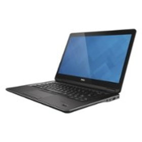 "Dell - Latitude 14"" Refurbished Laptop - Intel Cor"