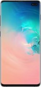 Samsung - Galaxy S10+ with 128GB Memory Cell Phone