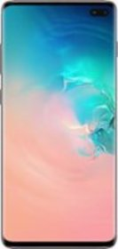 Samsung - Galaxy S10+ with 512GB Memory Cell Phone