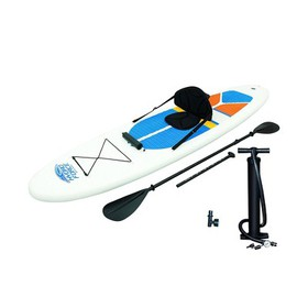 Bestway Hydro-Force Inflatable Sup Stand Up Paddle
