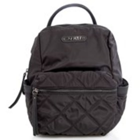 ROSETTI Rosetti Milly Quilted Nylon Backpack