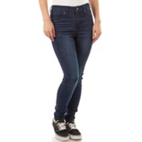 DJEANS Muffin Cover Skinny Jeans