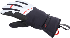 C.A.M.P. USA G Comp Wind Insulated Gloves