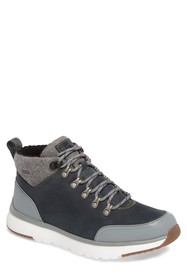UGG UGG(R) Olivert Hiking Waterproof Boot (Men)