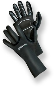 Camaro Seamless Paddling Gloves - 1mm