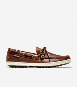 Cole Haan Pinch Roadtrip Camp Moc