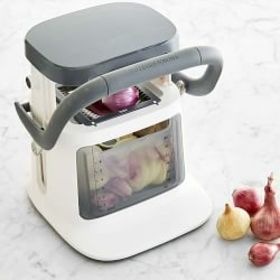Williams Sonoma Multi-Chopper