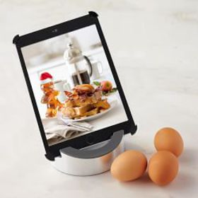 Williams Sonoma Smart Tools iPad Mini Screen Prote