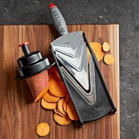 de Buyer Kobra Adjustable Slicer