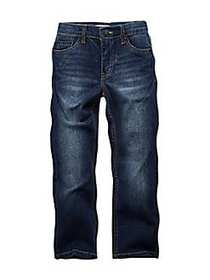 Levi's Little Boy's Performance Biker Jeans BIKER